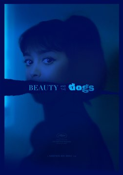 Beauty And The Dogs - Aala Kaf Ifrit