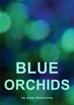 Blue Orchids - Two Experts on Opposite Ends of the Issue of Global Arms Trade